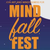 MindFALL Fest