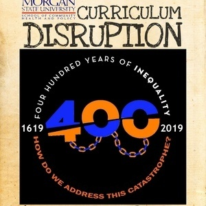 Curriculum Disruption