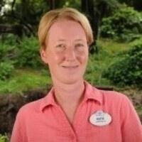 UGA Psychology Alumna Talk