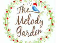 The Melody Garden: Christmastime Music & Crafting