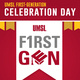 UMSL First-Gen Celebration Day