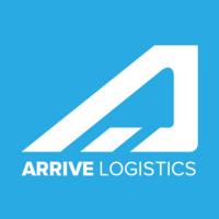 Arrive Logistics Tabling Event
