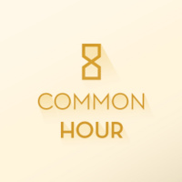 Community Common Hour:  The Exchange