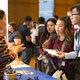 The Future at Work Summit - Hiring Fair