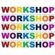 Workshop for Graduate School & Job Applications
