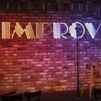 An Evening of Improv - For Adults
