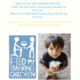 Honors Feed My Starving Children trip