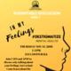 "APSP's Roundtable Discussion: ""In My Feelings"" #DestigmatizeMentalHealth"