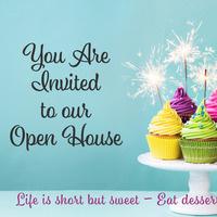 BHECN Open House & 10th Anniversary Celebration