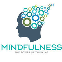 Mindfulness Tools for Resilience Building from the East and West