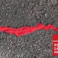 LV Anti-Trafficking Week - Red Sand Project