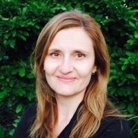 Computer Science Colloquium: Elena Zheleva, Ph.D