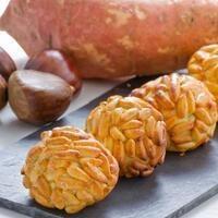 Castanyada (Chestnut fest)