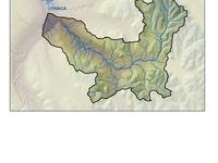 Tompkins Geographic:Six Mile Creek Watershed