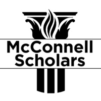 McConnell Scholarship Application Due