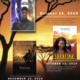 Africana Film Series - Sarafina!