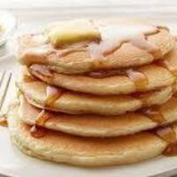 Delta House of Pancakes