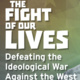 Fight of Our Lives: Film Screening, Q&A w/Director Gloria Greenfield