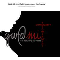 10 Years of GW@MIT: The Founders' Perspective