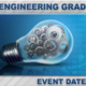 Engineering Grad School Virtual Fair