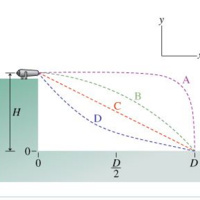 AP Physics Study Group