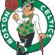 Boston Celtics Ticket Sales