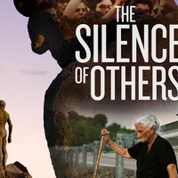 Documentary Screening: The Silence of Others with Filmmaker Q&A