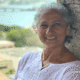 Irum Shiekh: Center for the Study of Women in Society Noon Talk