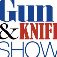Midwest Arms Collectors LLC - Gun Show