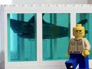 Improv Shark Tank: a Baltimore Live Comedy Show