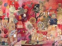 """""""Higher Ground:"""" Josh Dorman Exhibition & Performance"""