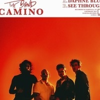 CDU Presents: The Band Camino at The Wilbury