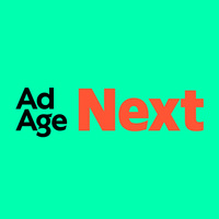 Ad Age Next: Publishing