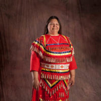 Presentation: A Peek into the American Indian Way of Life Through Their History and Oral Traditions