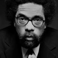 Anti-Racism Dialogues: Cornel West Reading Groups for STUDENTS