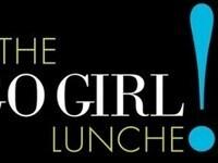 13th Annual Go Girl! Luncheon