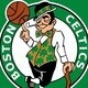 BUCB Celtics watch party