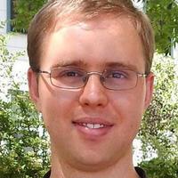 Professor Eric Neuscamman (University of California at Berkeley)