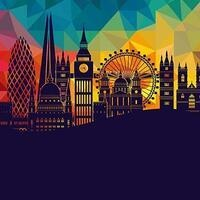 Literary London Internship Forum