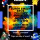 Super Smash Brothers Tourney