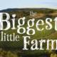 The Biggest Little Farm - Film