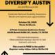 Diversify Austin