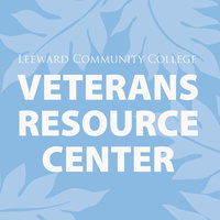 Veterans Resource Center Open House