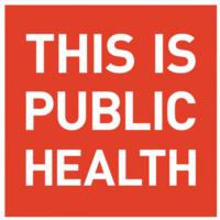2019 Public Health Undergrad Conference