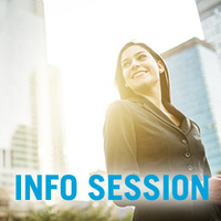 MA in Clinical Counseling | Online Information Session