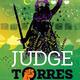 Judge Torres