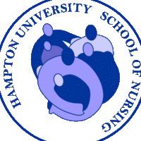 Hampton University School of Nursing Cancer Presentation