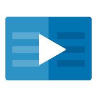 LinkedIn Learning Workshop