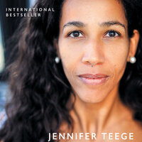 Author Jennifer Teege