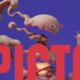 Pictoplasma NYC